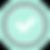 Business_Icon_CircleCheck_500x500.png