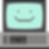 NetworkTech_HappyComputer_Icons-500x500.