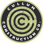 Cullum Construction.jpg