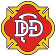 DallasFire.png