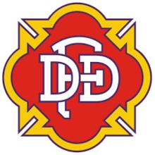 Dallas Fire-Rescue Firefighters COVID-19 Update