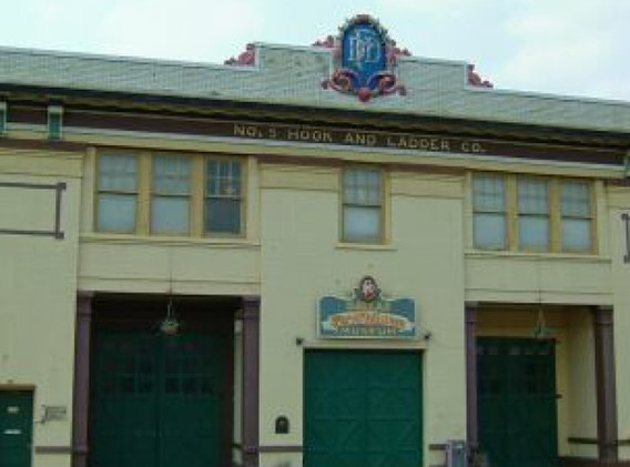 Dallas-Firefighters-Museum-874x492.jpg