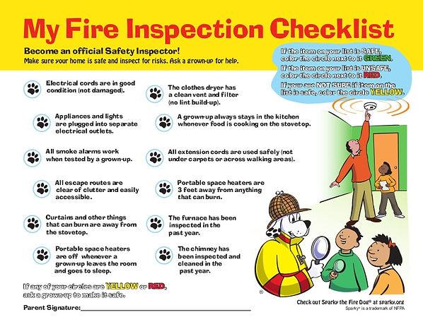 checklist-140617125327-phpapp01-thumbnai