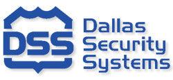 Dallas DSS.jpg