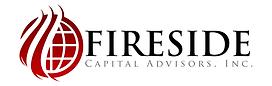 Fireside Capital Advisors, Inc. Logo.png