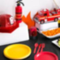 Fireman-front-image.webp