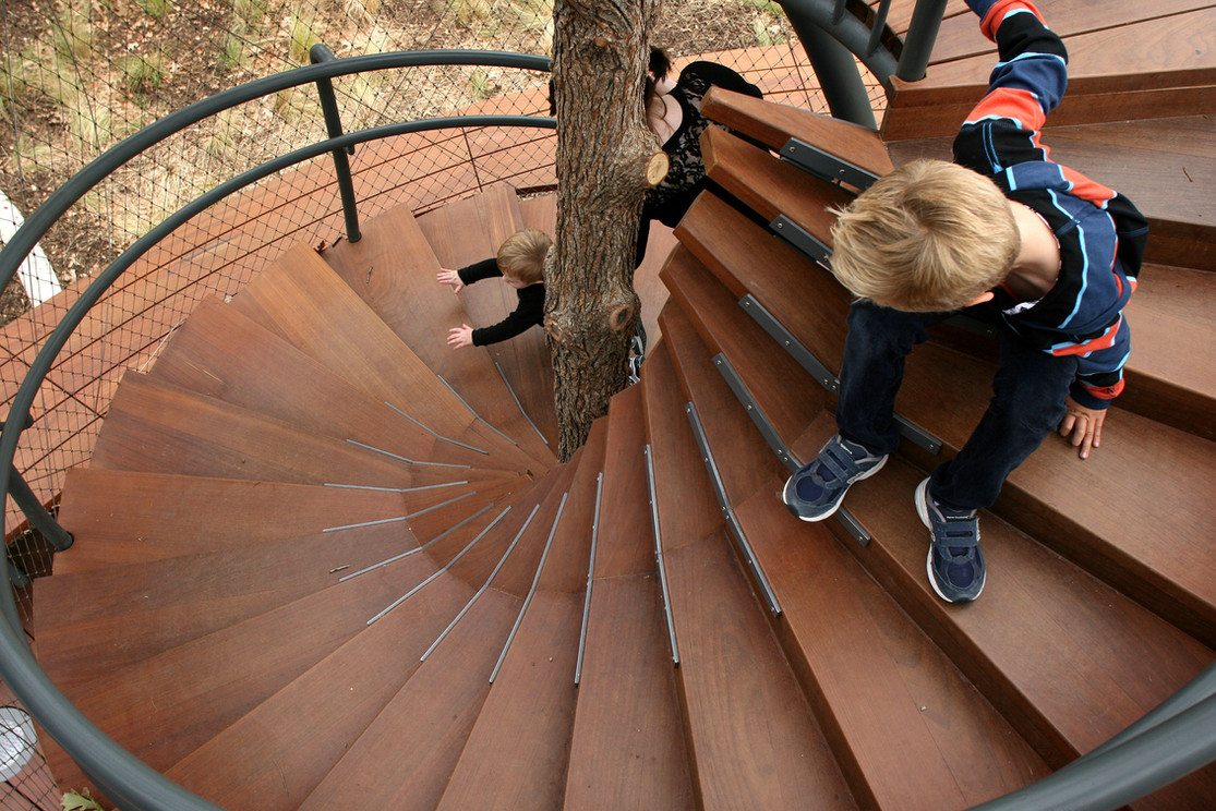 KWP Stairs Childrens Deck.jpg