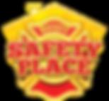 safetysquirtlogo2.png