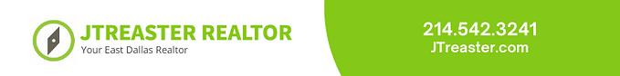 DFFM Musuem Sponsor Treaster.png