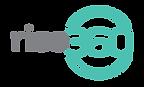 Rise360_logo_FINAL.png