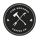 FireGroundsCoffee.png