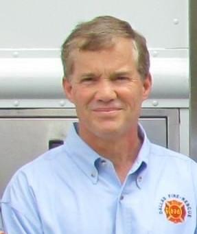 Bill Manning Passes Away