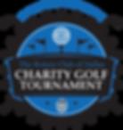RCD_Charity_FINAL_web.png