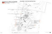 Upperville Park Playground Concept