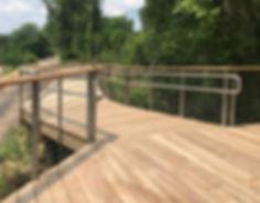 Neabsco-handrail-Emiquon FINAL 080619x R