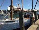 Boats at Knapps Narrows