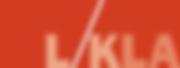 LKLA_logo.png