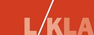 Lardner/Klein Landscape Architects logo