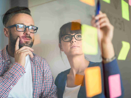 How Agile Marketing Differs from Agile Software Development
