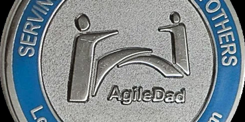 Agile NYC Meetup - Failure Is an Option