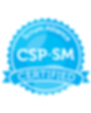 CSPSM.png