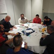Product Backlog Creation Workshop