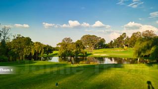 Houghton Golf Club 16th Par 3 a.jpg