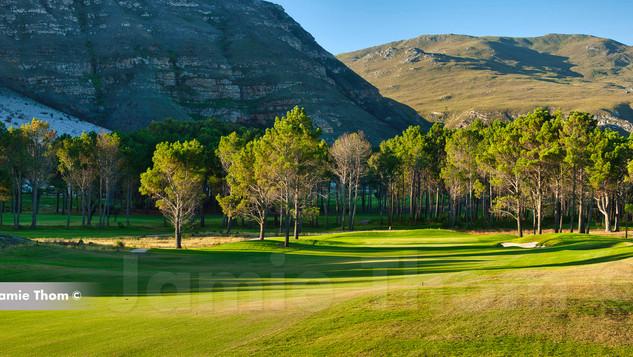 Hermanus Golf b.jpg