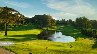 Houghton Golf Club 18th & 17th d.jpg