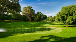 Parkview Golf 16th Par 4 b.jpg