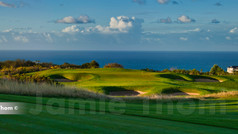 Pezula Golf Estate