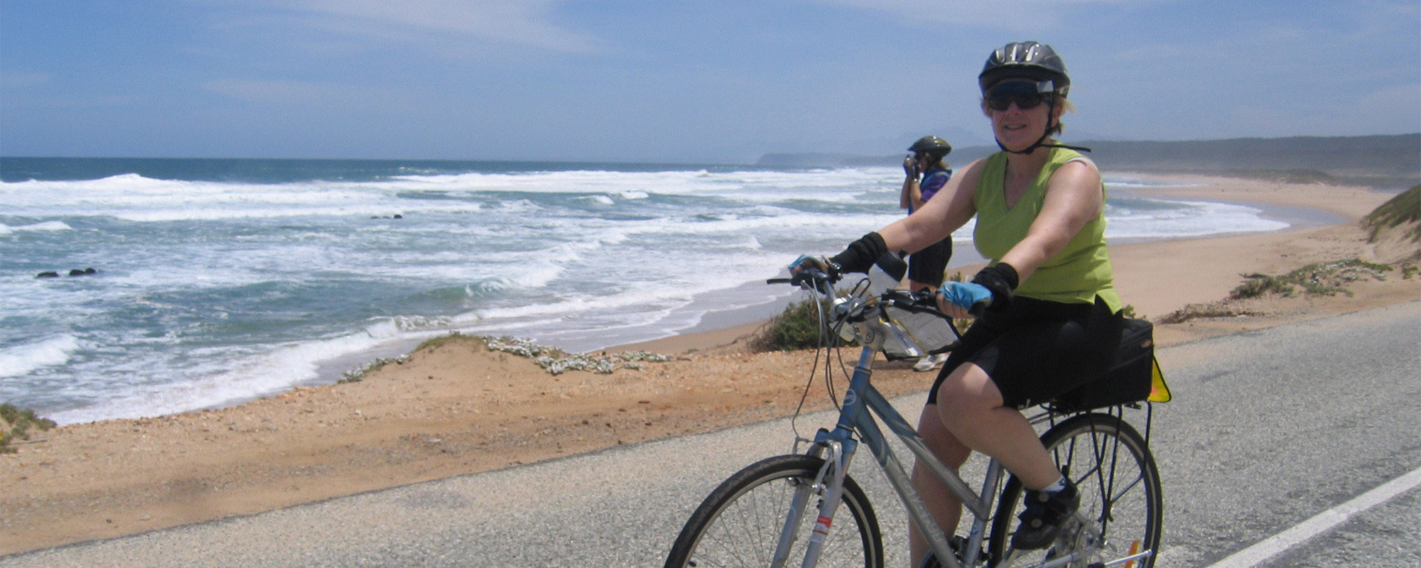 cape point cycling (2)-001.jpg