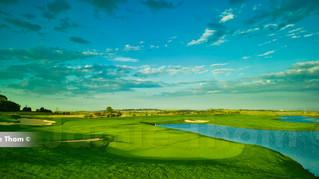 Serengeti Golf 16th Par 5 b.jpg