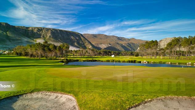 Hermanus Golf 22nd b.jpg