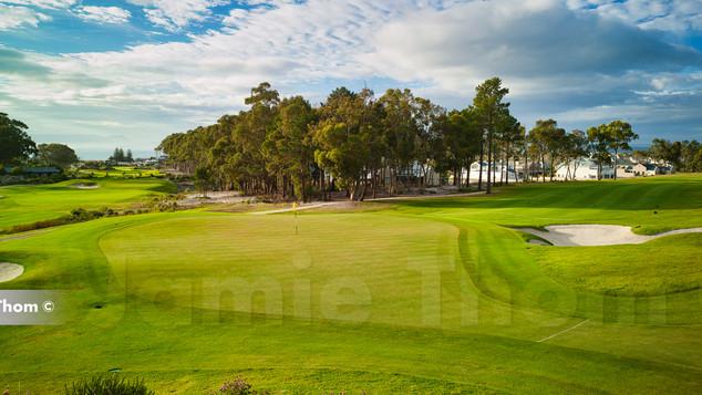 Hermanus Golf 12th Par 4 a.jpg