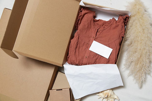 women-clothing-manufacturer.jpg