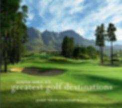 South Africas greatest golf destinations.jpg