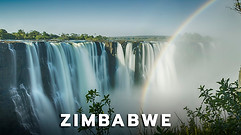 Zimbabwe_Safari.jpg