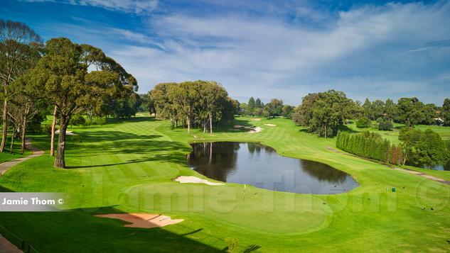 Houghton Golf Club 18th & 17th a.jpg