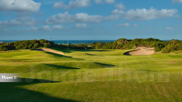 Humewood Golf Club 15th Par 5.jpg