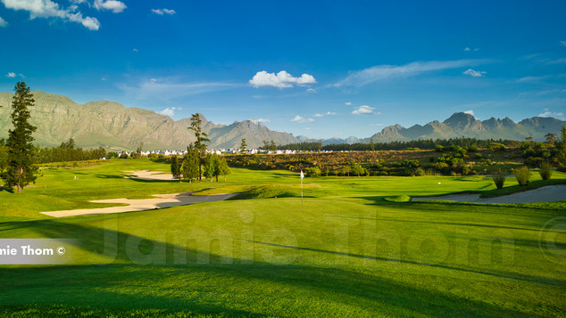 De Zalze Golf 14th Par 5 b.jpg
