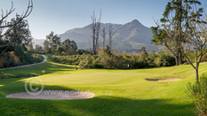 George Golf Club