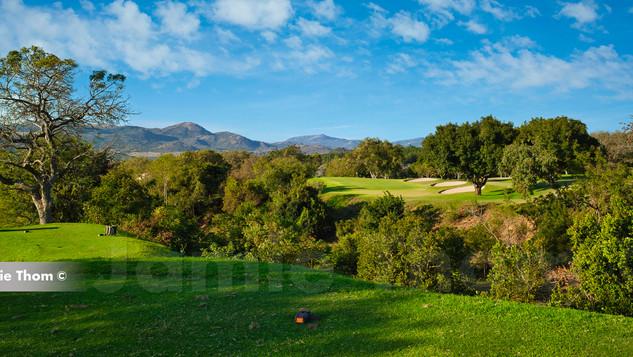 Nelspruit Mombela Golf 5th Par 3 a.jpg