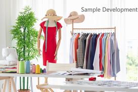 clothing-manufacturer-in-Vietnam.jpg