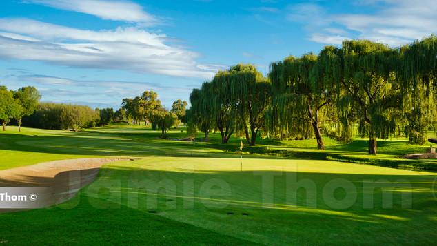 Glendower Golf 12th Par 4 a.jpg