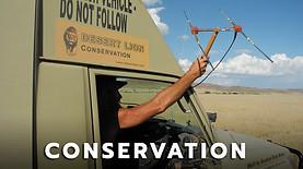 Conservation_Safari.jpg