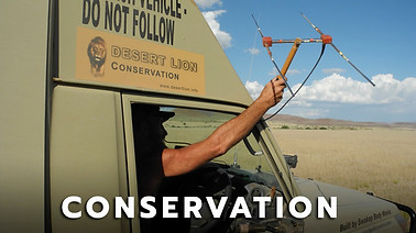 Conservation_Safari.jpg