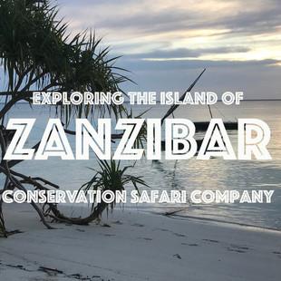 Zanzibar_Conservation_Safari_Company_201