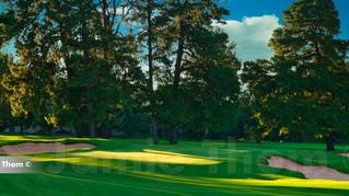 Houghton Golf Club 14th Par 3 c.jpg