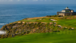 Pinnacle Point 18th Par 5 a.jpg